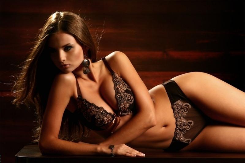 официальный сайт felina женское белье